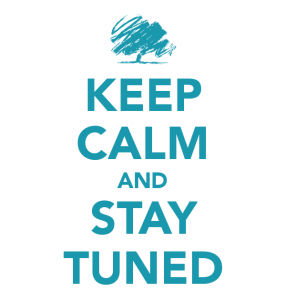 keep-calm-and-stay-tuned-170