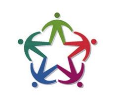 Logo UNSC