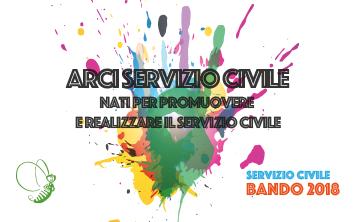 Bando SC 2018