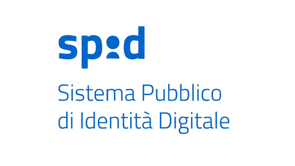 SPID: come fare per ...